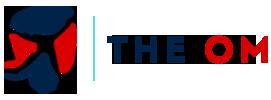 logo_bg_blanco_om